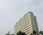 157 Mei Ling Street