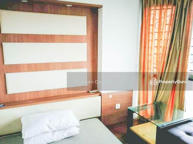 Hougang Green #106403742