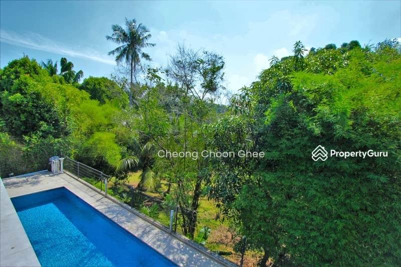 Oei Tiong Ham Park #106867712