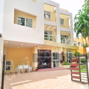 For Rent - GREAT HOME - 80 Cashew