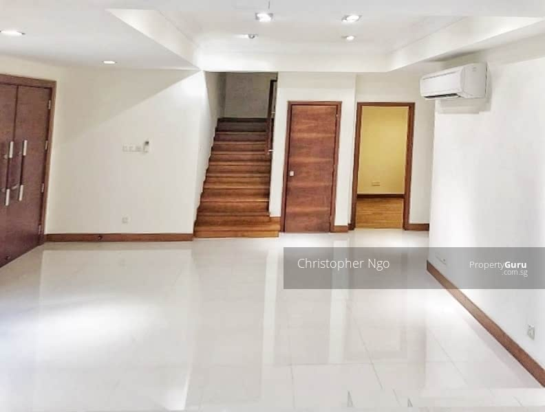 GREAT HOME - 80 Cashew #130131844