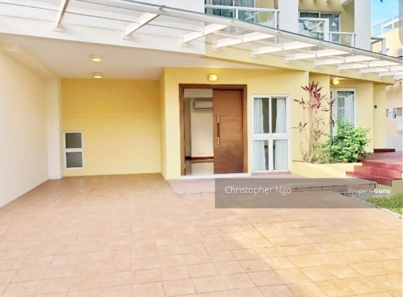 GREAT HOME - 80 Cashew #130131856