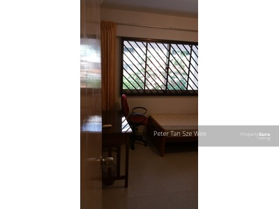 For Rent - 144 Simei Street 2