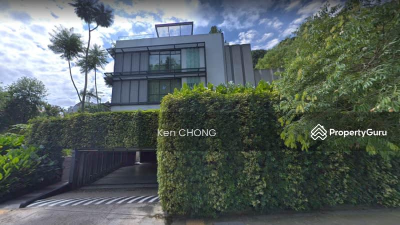 29 Oei Tiong Ham Park #106830066