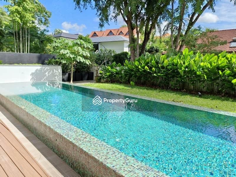 29 Oei Tiong Ham Park #129364572