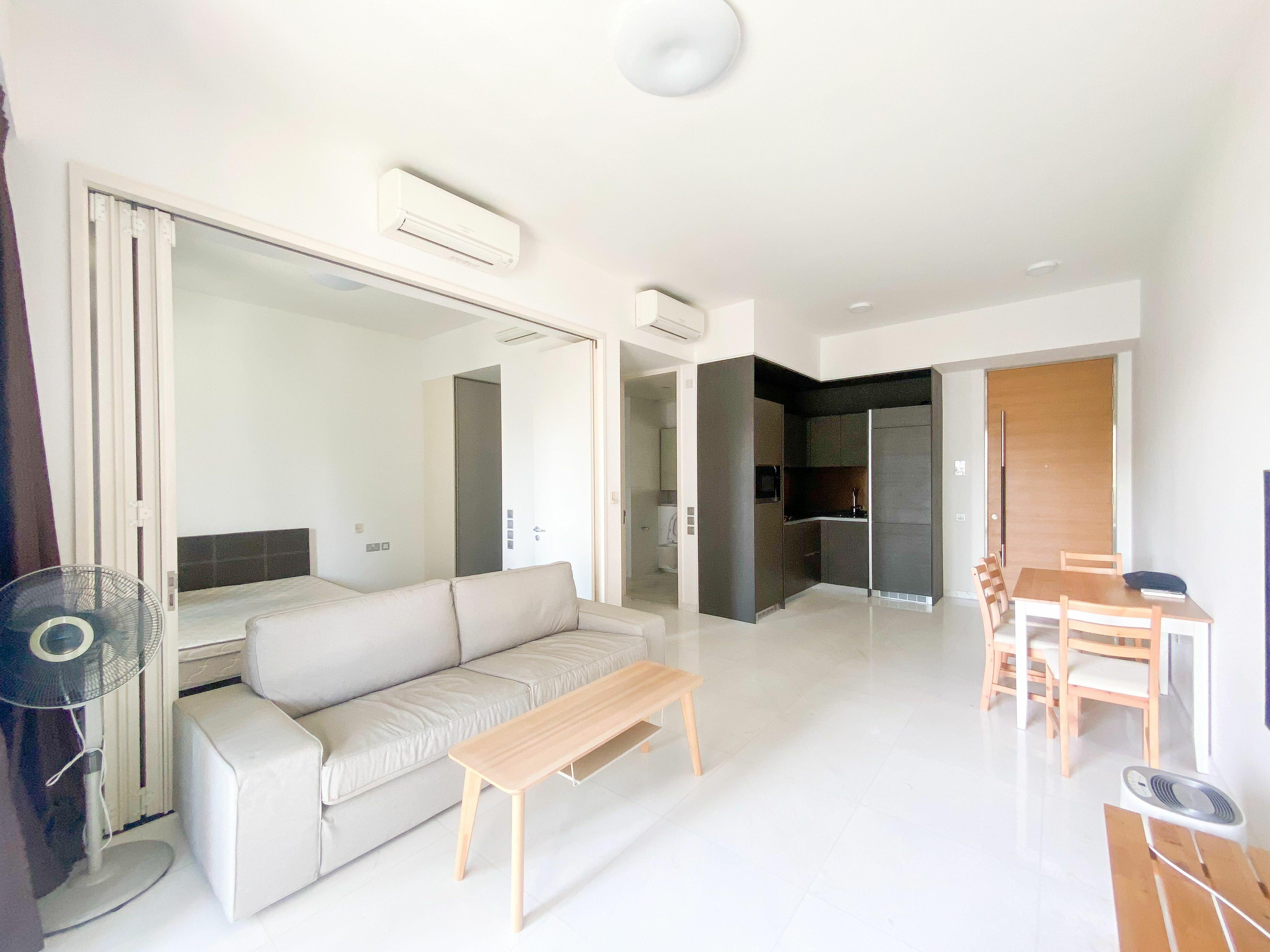 DUO Residences #131497546