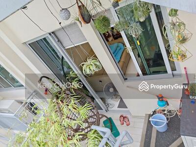Condominium, Apartment and Executive Condominium For Sale, Freehold