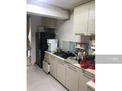 For Sale - 187 Boon Lay Avenue