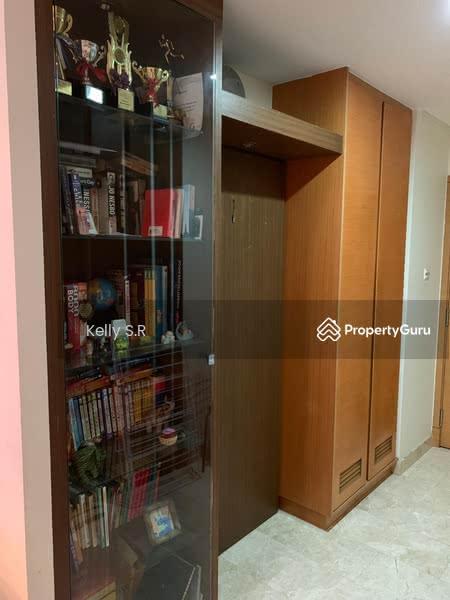 Changi Rise Condo #107116666
