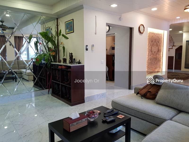 Mountbatten Suites 861 Mountbatten Road 4 Bedrooms 2207 Sqft Condos Apartments For Sale By Jocelyn Or S 2 650 000 21763070