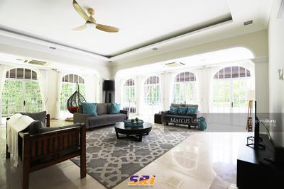 For Sale - ✨✨ GALLOP PARK GCB . WALK TO FARRER ROAD MRT ✨✨