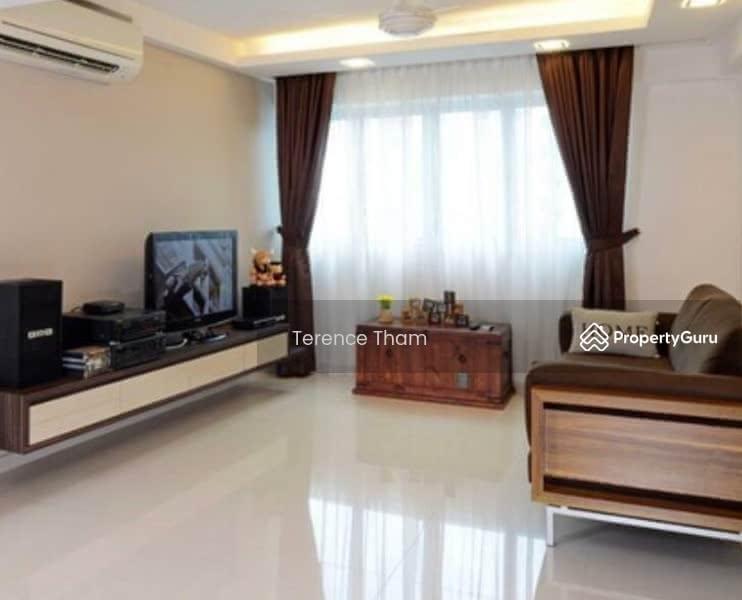 For Sale - 273A Punggol Place
