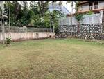 Semi D @ Pasir Ris Beach Park
