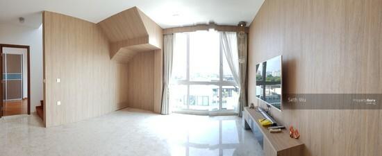 Sunny Lodge #109030368