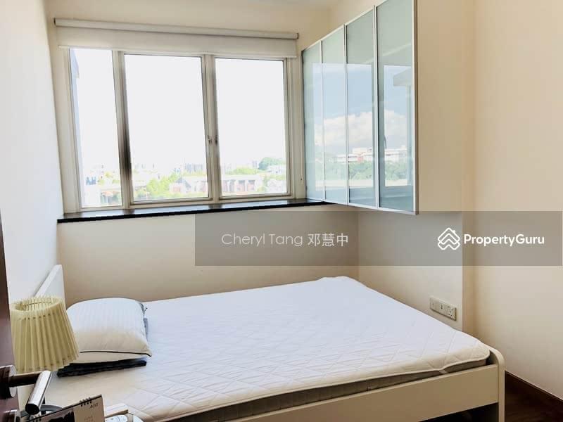 2nd Bedroom Room