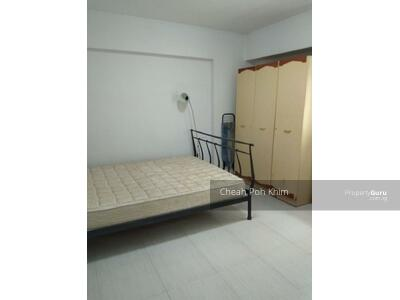 For Rent - BK 8X CIRCUIT RD (2+1)