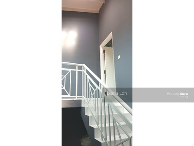For Rent - Joo Chiat Place