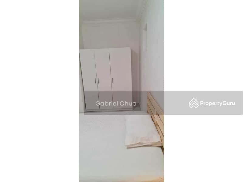 blk 332 sembawang close #130298418