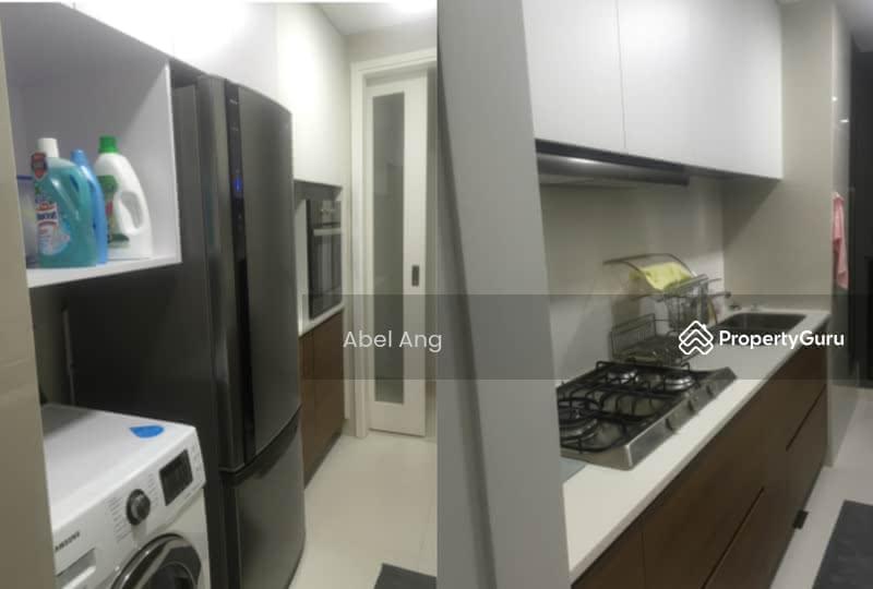 Miltonia Residences #107543774