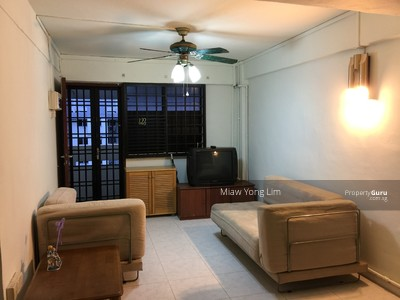 For Rent - 66 Marine Drive