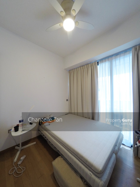 Marina Bay Suites #107737878