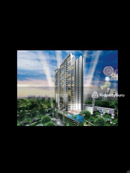 Centro Residences #107828712
