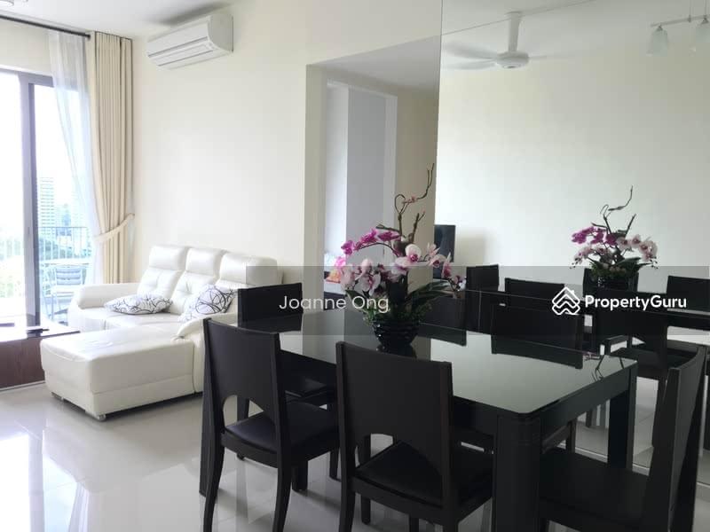 Bedok Residences #107892042