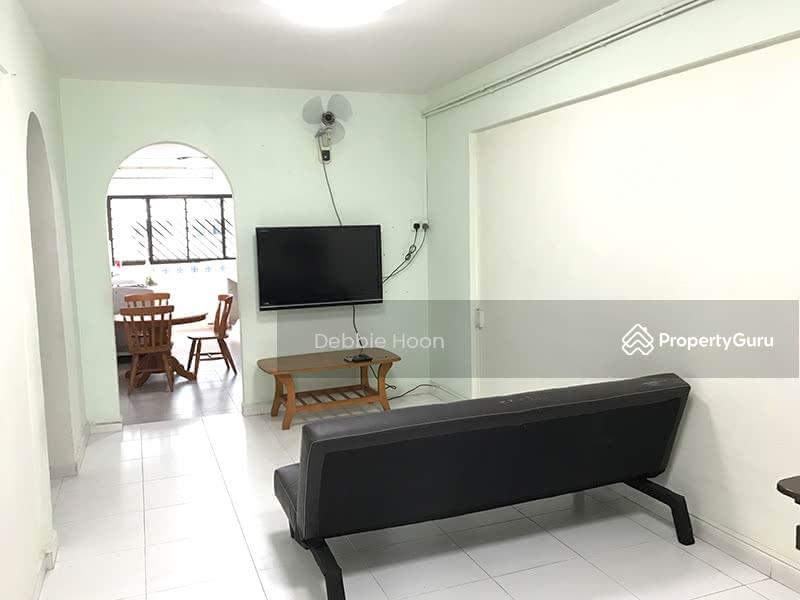 561 Ang Mo Kio Avenue 10 #107972978