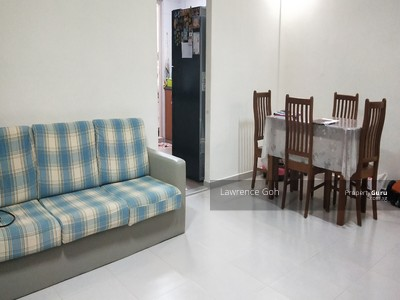 HDB Flat For Sale, near Newmark Training Centre