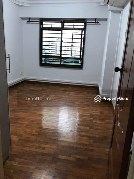 119B Kim Tian Road #108115744