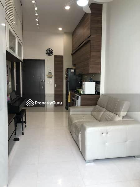 Jade Residences #108123266