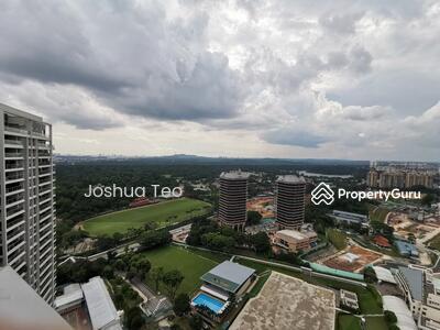 Property For Rent, at Sky @ Eleven | PropertyGuru Singapore
