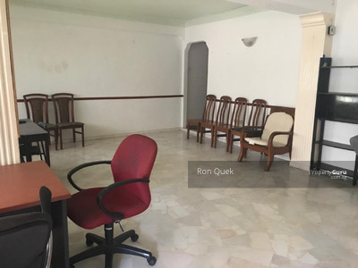 Property For Rent, Under S$ 3 K, in Alexandra / Commonwealth