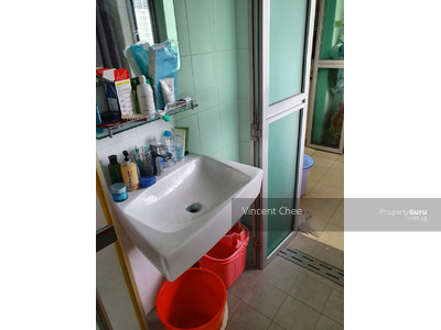 For Rent - 420 Clementi Avenue 1