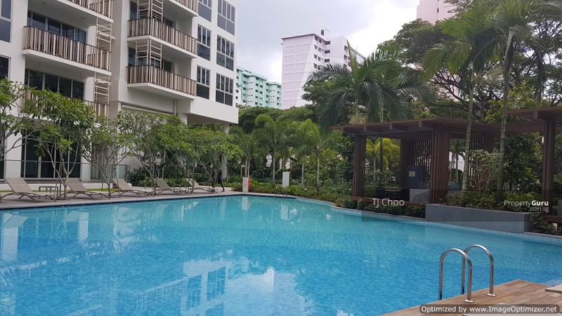 The Venue Residences and Shoppes #108273580