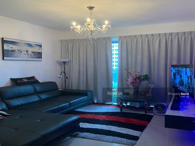 Condominium, Apartment and Executive Condominium For Rent, in