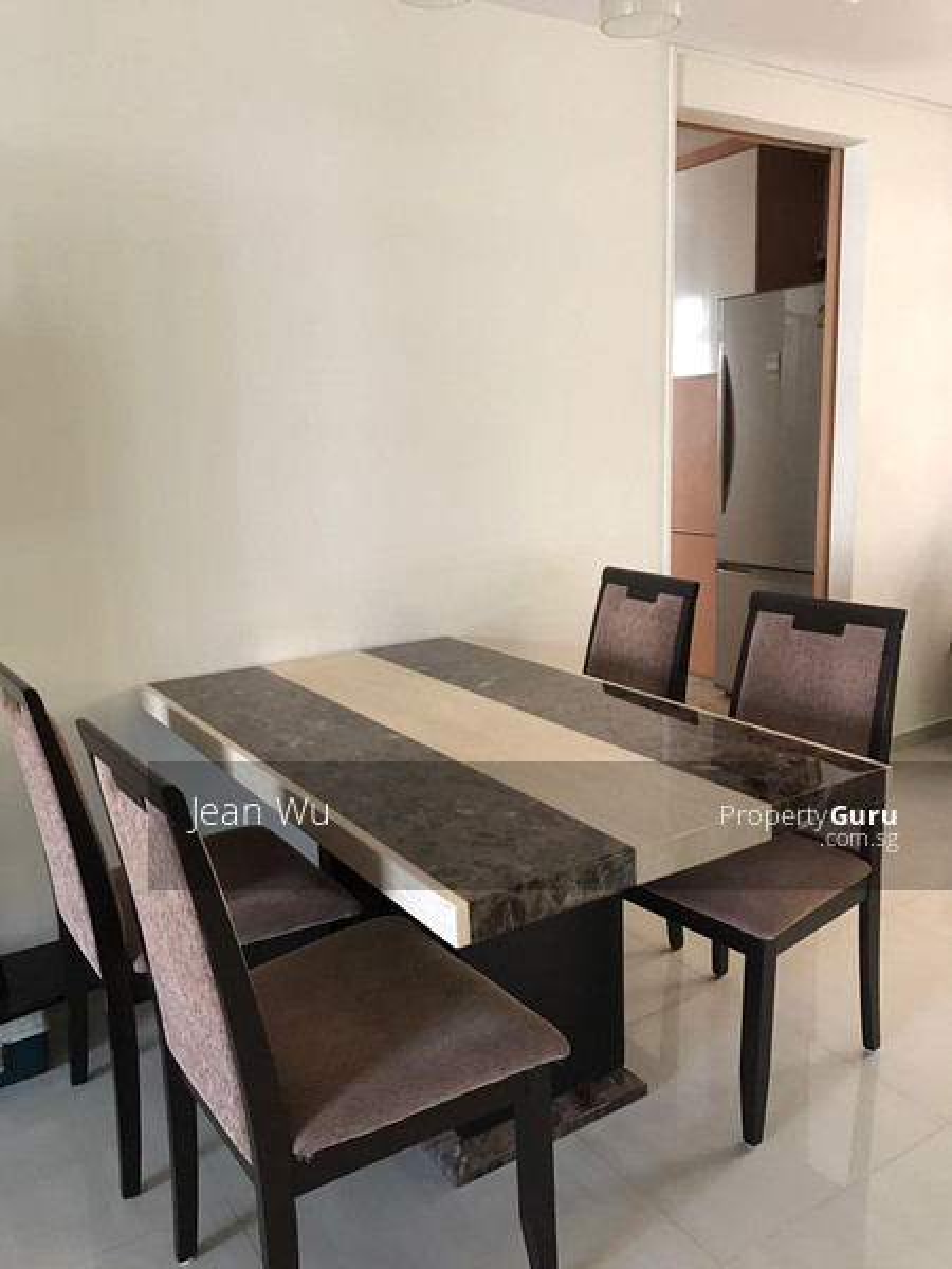 678A Jurong West Street 64 #108300362