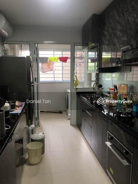 450B Bukit Batok West Avenue 6 #108372100