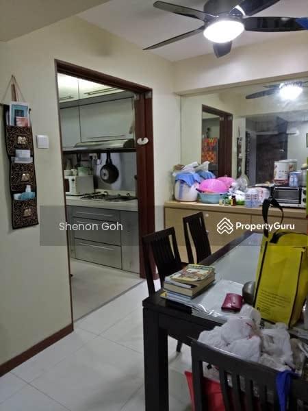 258 Serangoon Central Drive #108384728