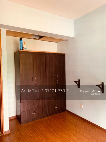 301C Anchorvale Drive #108546016