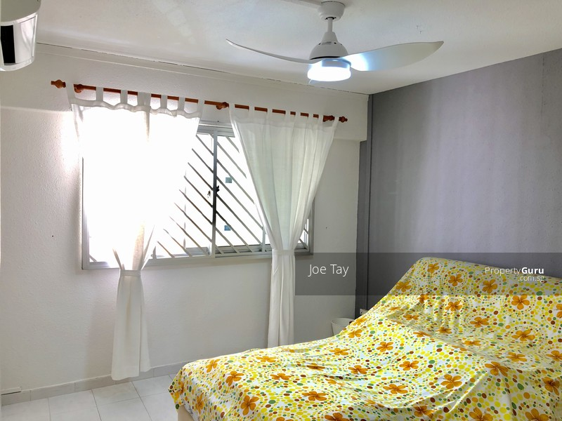 874A Tampines Street 84 #108596528