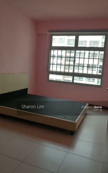 601D Punggol Central #108660412