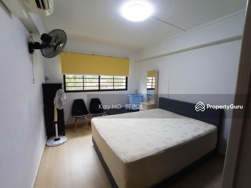 153 Bishan Street 13 #129693754