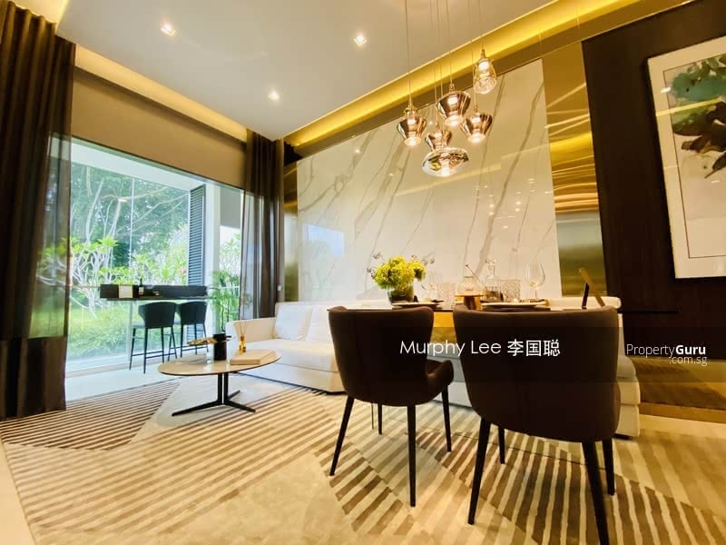 ✔ Enjoy Developer VVIP Best Price EXTRA $15K to $85K Furniture Vouchers BOOK NOW: (+65) 8838 1388!