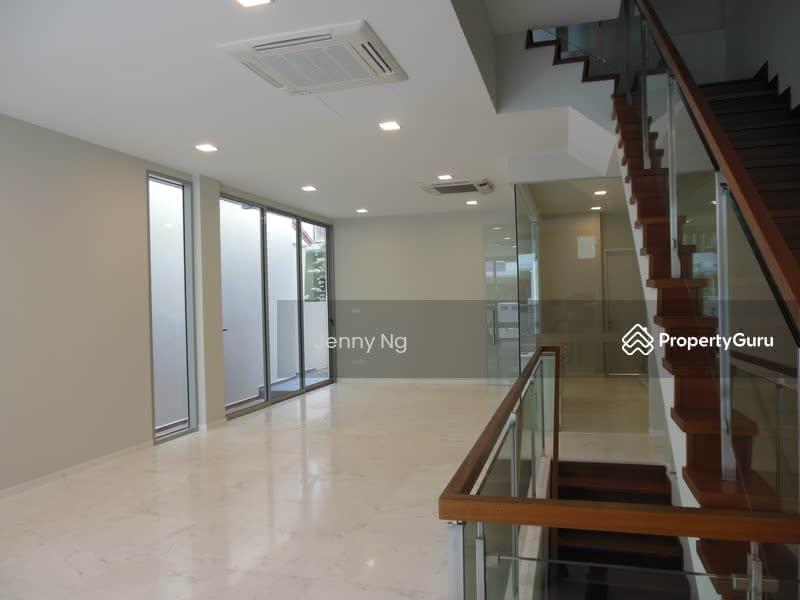 Serangoon Garden Estate #108703218