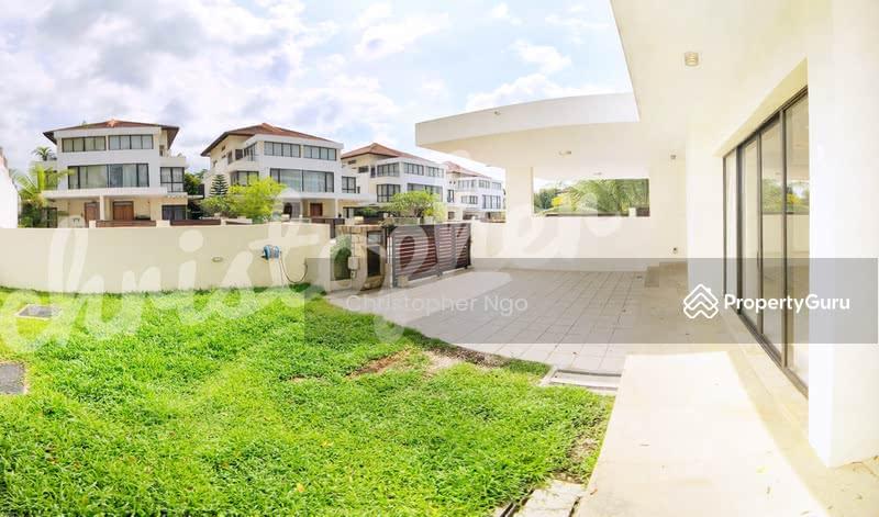 Bukit villas #109470142