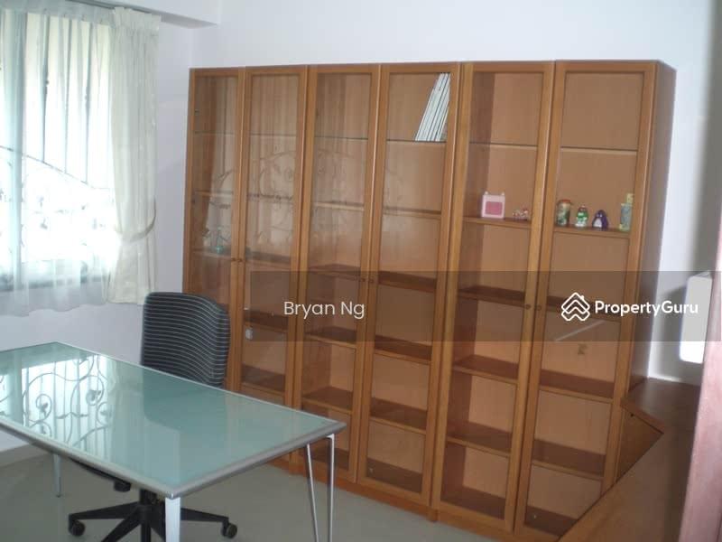 113 Pasir Ris Street 11 #108765882