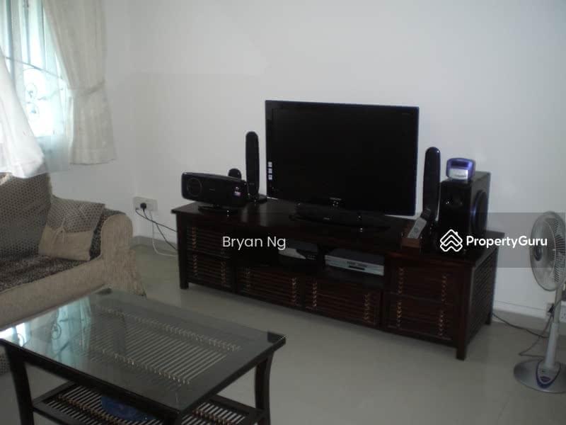 113 Pasir Ris Street 11 #108765884