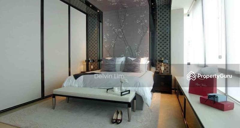 The Ritz-Carlton Residences #108807792