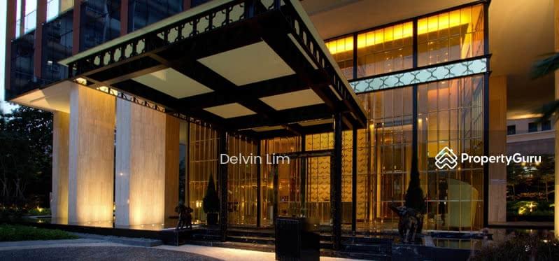 The Ritz-Carlton Residences #108807794